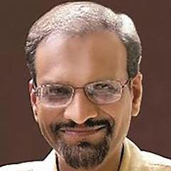 Sudhir Dixit